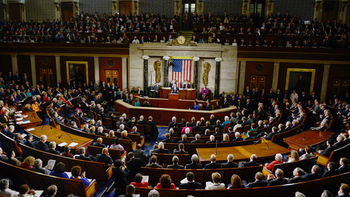 Do We Need Term Limits in Congress?