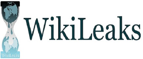 WikiLeaks: Hacking Capacity of CIA Revealed