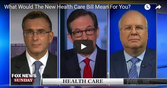 Is Jonathan Gruber Blaming President Trump for ObamaCare Rising Prices?