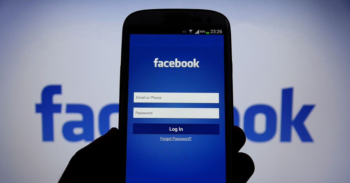 Facebook Makes a Big Move! Will You Support Them?