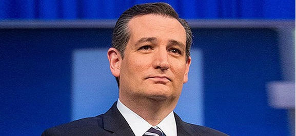 Cruz Has an Idea that Might Get Healthcare Reform Bill Passed