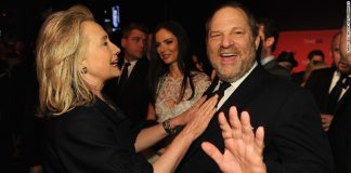 harvey-weinstein-hillary-clinton-2012-exlarge-169