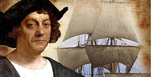 Why We Should Celebrate Columbus Day