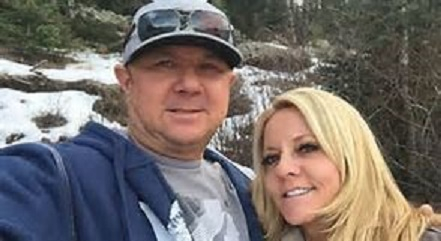Tying Up Loose Ends? Couple Who Witnessed Las Vegas Shooting Die in Fiery Car Crash