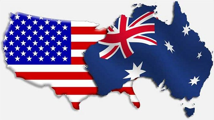 Is Australia America's Closest Ally? Words From An Opinionated Aussie!
