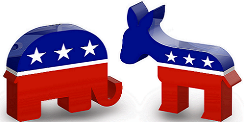 Is it Time to Abandon the Two Party System?