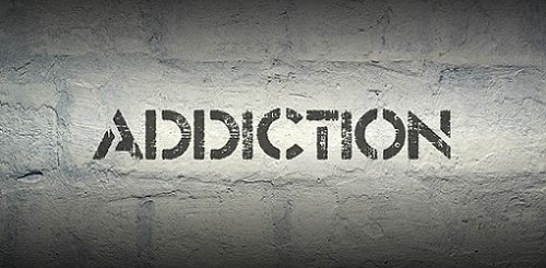 How Can We Stop Addiction?