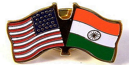 ASIAN SUMMIT 2017 AND INDIA-US RELATIONSHIP
