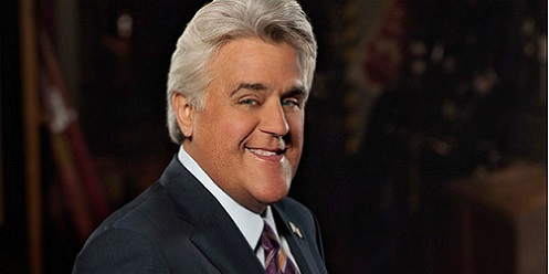 Jay Leno has Strong Opinions of Comedian's Constant Attack of Trump