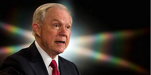 Is it Time for Jeff Sessions to Fade Away?