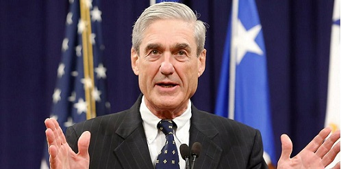 Do We Need Another Special Counsel?
