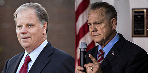 Dems Won the Election Battle but Lost the Political War in Alabama