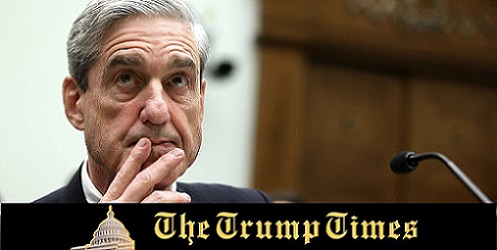 Good or Bad News that Mueller Wants to Question Trump?