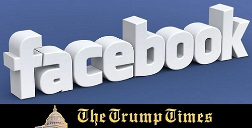 Facebook Data Sucked by Obama 2012 Campaign