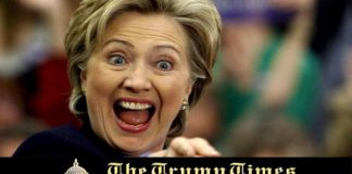 Federal Judge Orders Hillary Clinton Deposition Over Private Emails