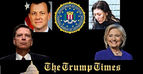 Will it Get Worse for the FBI?