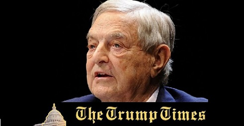 Soros Multi Million-Dollar Plan Thwarted by Voters