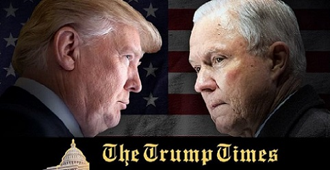 The Sessions Conundrum