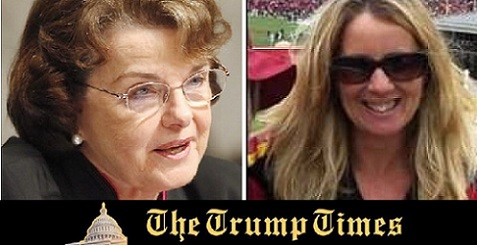 Image result for Free stock photo of Christine Blasey Ford