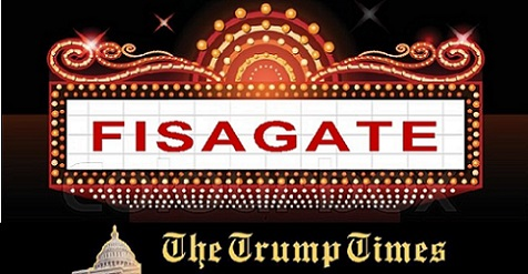"""""""FISAGATE"""" – Breaking Box Office Records"""