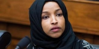 Ilhan-Omar-Outraged-Over-Trump-Tweet