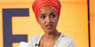 Ilhan Omar Married Her Brother