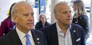 Joe Biden's brother Jim accused of fraud in federal lawsuit