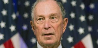 Mike Bloomberg Metoo sexual lawsuits
