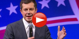 Pete Buttigieg tries speaking spanish