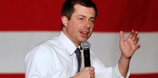 South Bend Residents Warning America About Pete Buttigieg