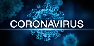 Coronavirus-featured-image