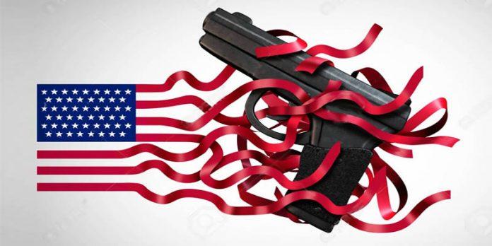 Obama, Democrats Lied About Buying Guns Through The Mail