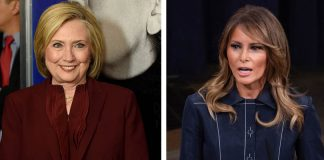 hillary-clinton-melania-trump-be-best