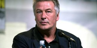 Alec_Baldwin Trump Voters Are Mentally Ill