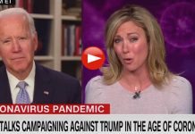 Brooke Baldwin CNN Joe Biden Interview