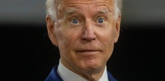 Joe Biden Has Been Lying About Ending Oil Subsidies For Years