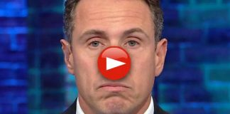 Chris Cuomo Video
