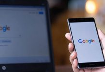 The DOJ sent shockwaves across Silicon Valley on Tuesday after accusing Google of illegally maintaining a monopoly on search and search advertising.