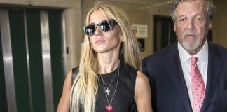 Joe Biden's Niece Caroline Biden Walks Free After DUI Plea Deal