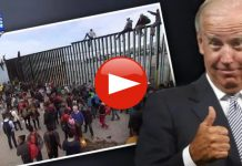 Biden Unveils Plan to Grant 11 Million Illegal Immigrants US Citizenship
