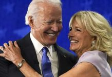 When Will Congress, DOJ Investigate Biden Cancer Initiative Scam