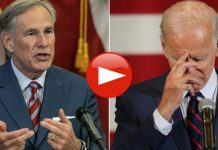 Texas Gov. Greg Abbott slammed President Joe Biden over alleged Migrant Facilities Sex Abuse, and children forced to live inhumane conditions
