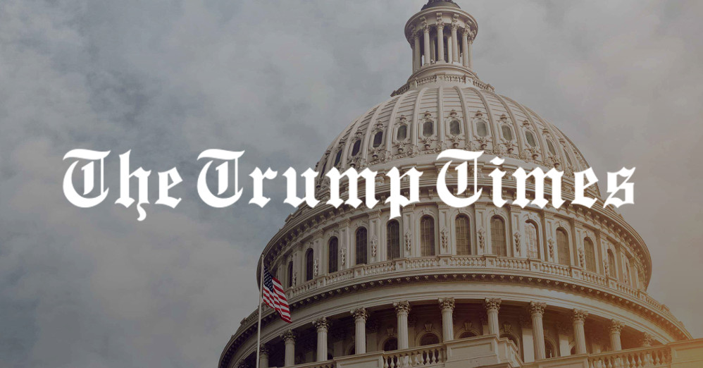 Marco Rubio Archives – The Trump Times